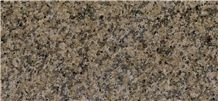 Venice Gold Granite, New Venetian Gold Granite