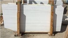 Dolamite Slab, Bianco Dolomite Marble Slabs & Tiles