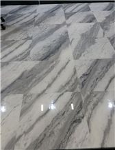 Marble Wall Covering Tiles, Marble Floor Covering Tiles