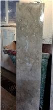 Rustic Marble Slabs & Tiles, Seagrass Marble Slabs & Tiles