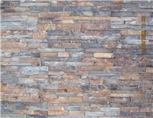 Veneers Stone Wall Cladding Cultured Stone Panels Stacked Stone Ledge Stone Glued Wall Panels Wall Decorations Rustic Effect