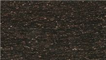 Asian Top Granite Slabs & Tiles