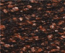 Cats Eye Granite Slabs & Tiles