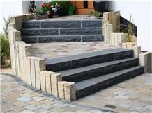 /products-607514/madras-stone-landscaping-stones
