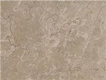 Classic Royal Beige Marble