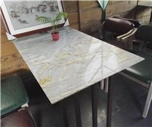 Ascot Gold,Ashi Gold ,Yashi Yellow Granite Slabs & Tiles,Floor Tiles