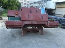 High Quality Stone Veneer Cutting Machine,Thin Veneer Saw Machine, Thin Veneer Saw for Factory Price