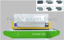 Radial Arm Polishing Machine Hand Polisher-Granite Slab Manual Polishing Machine