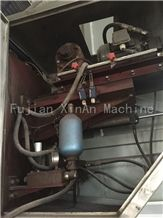 Second Hand Shengda Wire Saw Cutting Machine,Used Wire Saw Machine,Single Wire Saw Cutting Machine,Used Wire Saw Machine