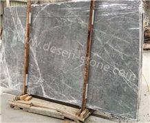 Baltic/Afyon/Nordic Grey/Gray Silver Shadow Marble Stone Slabs&Tiles