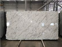 Blanco Romano Marble Slabs&Tiles, Branco Romano/Romano White/Bianco Romano/Romano White/Roman White/Bianca Romano/Brazil White Granite, Lucury Stone
