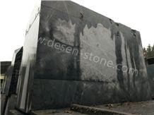 China Nero Marquina Marble Stone Blocks&Slabs&Tiles, Black Marquina/Nero Marquina Venato/Nero Marquine/Nero Marquinia/Black Marquinia Marble Block