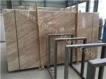 Dino Beige Marble Slabs&Tiles, Turkish Daino Beige/Turkish Daino Reale/Daino Beige/Daino Reale Beige/Turkey Beige/Diao/Premium Marble Slabs&Tiles
