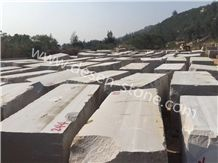 G681 Granite Stone Blocks&Slabs&Tiles, Shrimp Pink/Sunset Red/Strawburry Pink Rosa Pesco Shrimp Red/Xiahong/Pink Light Beige Granite Stone Block
