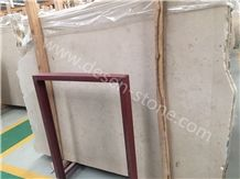 German Beige Limestone Slabs&Tiles, Jura Beige/Jura Cream/Gremany Beige/Jura Gold/Jura Marmor/Jura Gelb Gebandert Limestone Slabs