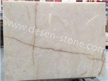 White Onyx Stone Slabs&Tiles Floor/Wall Covering/Background/Skirtings