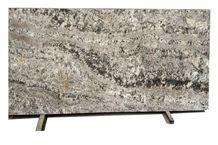Bianco Antico Granite Slabs&Tiles/Brazilian Blanco Portiguar White Granite/Brazil Silver Granite Vanities/Wall/Floor