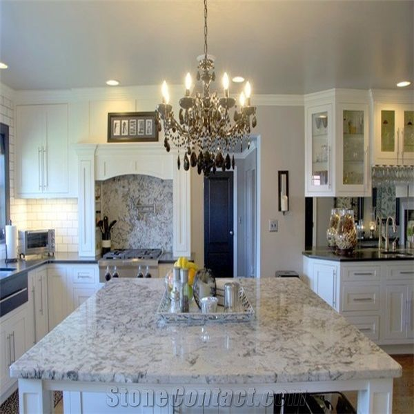brazil ice blue granite kitchen countertop ice blue. Black Bedroom Furniture Sets. Home Design Ideas