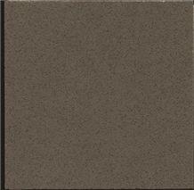 Charcoal Grey Quartz,Crystal Grey Quartz Big Slabs/Countertops/Island Tops/Bar Tops/Table Tops/Bath Vanity Top,Chinese Artificial Grey Quartz