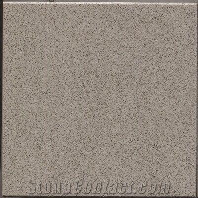 Dove Grey Quartz Crystal Gray