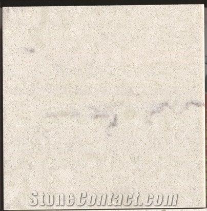 Dove White Quartz Big Slabs White Quartz For Countertops