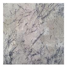 Ice Blue Granite, Blue Ice Granite, Brazil Granite,White Granite