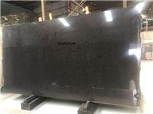 Marron Cohiba/Brown Granite Big Slab