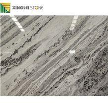 /products-614183/mercury-white