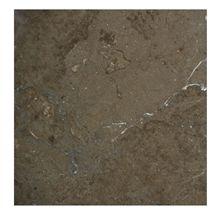 New Italian Gray Marble Slabs, Tiles