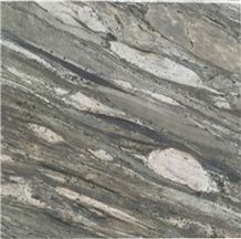 Verde Coto Granite Slabs/Tiles for Kitchen Tops/Bath Vanities/Wall/Floor