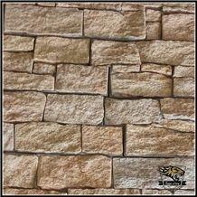 Slates Interlock Cultured Stone Cs013z