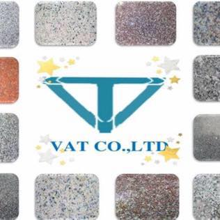 Stone Importer From Viet Nam Global Stone Supplier