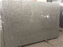 Bala White Granite Slab, Gangsaw Slabs