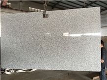 G623 Granite, Bianco Sardo Granite, Grey Sardo Granite,Granite Tiles & Slabs