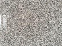 G623 Granite, G623 Grey Granite,China Crystal Grey Granite,Bianco Sardo Granite,Rosa Beta Granite