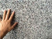 Swan Grey Granite,Cheapest Granite,Polished Grey Granite,Granite Big Slabs