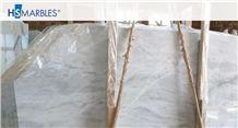Dorian Grey- Dorian Marble Slabs and Tiles