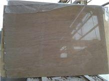 Desert Bronze Marble Tiles & Slabs