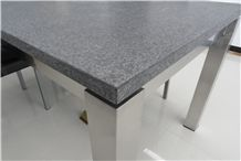 G684 Fuding Black Basalt Tabletop,Work Tables Interior Furniture