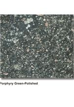 /products-613161/porphyry-green-granite-slabs-tiles