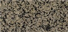 Diamond Classic Granite, Diamond Classic Gold Granite 1st Quality