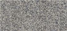 Vietnam Gold White Granite Slabs, Tiles