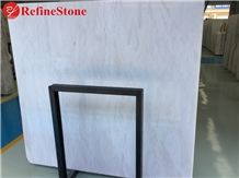 Cary Ice Marble ,Cary Ice Jade Marble,Cary White Marble Slab