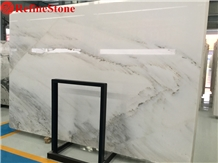 Jade White Marble,Sichuan White Marble Skirting