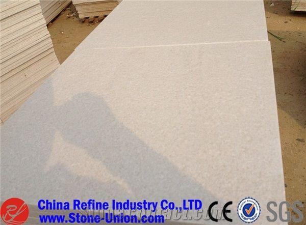 White Quartzite Stone Tiles Pure Floor Wall Covering