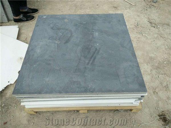 Blue Stone Floor Tileschinese Blue Stonechina Cheap Bluestone