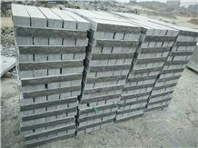 Blue Stone Palisade,Wall Stone,Cover Stone