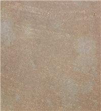 Pirineo Brown Sandstone Slabs & Tiles