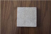 Beige Limestone Tiles, Morocco Beige Limestone Tiles, Zola Limestone Tiles, Chablis Limestone Tiles, Piedra Crema Maroc