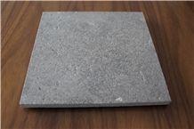 Morocco Grey Limestone Tiles, Morocco Azul Valverde Limestone Tiles, Avallon Grey Limestone Tiles, Pierre De Taza